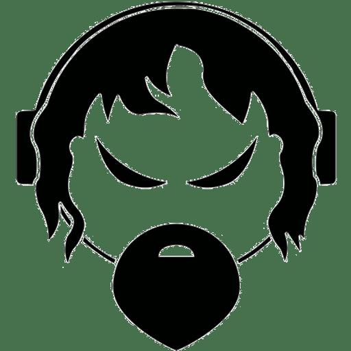 Angry Audio
